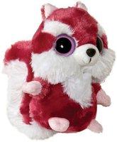 Grüffelo YooHoo & Friends - Eichhörnchen 23 cm