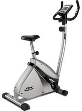 BH Fitness H494 - Pixel