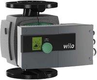 Wilo Stratos 32/1-10 (220 mm)