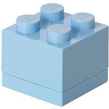 LEGO Brotdose 1 x 4