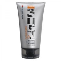 Goldwell StyleSign Texture Composer (150 ml)