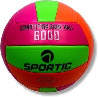 Winsport Volleyball Trainingsball
