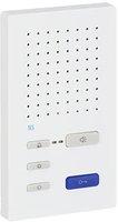 TCS Audio Innenstation zum Freisprechen AP (ISW3130-0140)