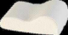 Badenia Trendline Visko Nackenstützkissen