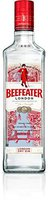 Beefeater London Dry Gin 0,7l 47%