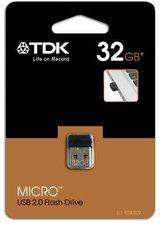 TDK USB-Stick 32GB Micro