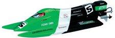 Graupner Rhode Island Formel 1 Katamaran ARR (2204)
