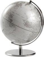 Emform Globus Iceplanet