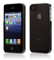 Griffin iClear (iPhone 4s)