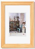 Walther Alben und Rahmen Grado 40x50