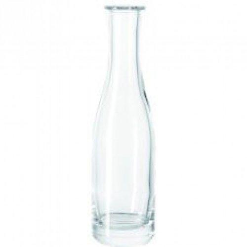 Glas Vase Günstig Schon Ab 001 Auf Preisde Kaufen