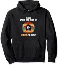 Che Guevara Pullover
