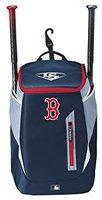 Boston Red Sox Rucksack