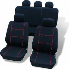 Cartrend Classic Sitzbezug