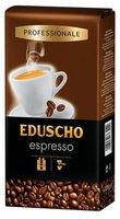 Eduscho Gala Espresso ganze Bohne (1 kg)