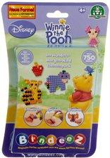 Giochi Preziosi Bindeez Mineez Disney Winnie Pooh (70122561)