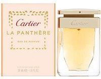 Cartier Panthère de Cartier Eau de Toilette