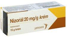 EMRA-MED Nizoral Creme (15 ml) (PZN: 09289628 )
