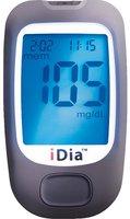 IME-DC iDia Set mg/dl