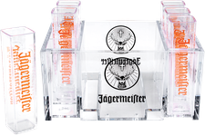 Jägermeister Mini Kühlschrank Kaufen : Marken fanartikel günstig im preisvergleich kaufen preis
