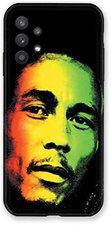Bob Marley Handyschutzhülle