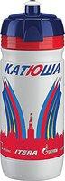 Katusha Trinkflasche