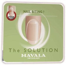 Mavala Revive Bitten Nails