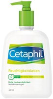 Cetaphil Lotion (460 ml)