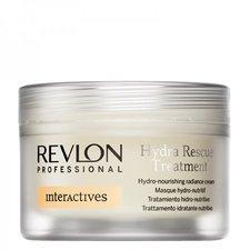 Revlon Interactives Hydra Rescue Treatment (200 ml)