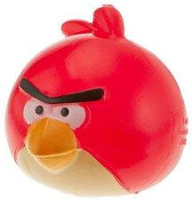 IMC Angry Birds Splat Flyer