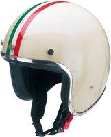 RedBike RB-762 Italia