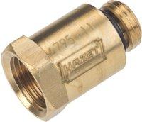 Hazet Druckluft-Adapter 4795-11