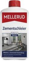 Mellerud Zementschleier-Entferner für Marmorböden (1 L)