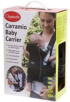 Clippasafe Carramio Baby Carrier