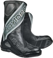 Daytona Evo Sports GTX black/gunmetal