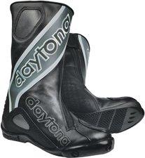 Daytona Evo Sports GTX black/gunmetal