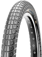 Maxxis Rizer
