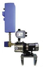 Zehnder Pumpen RWNA EC 350 FU