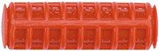 Fripac-Medis Papilätt Thermo-Volumenwickler 12 Stück mit Zange (14 mm)