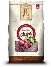 Mühldorfer Rote Bete Chips