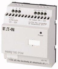 Eaton Schaltnetzgerät EASY500-POW