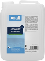 Medipool Algenschutz 5 Liter (604605MP)