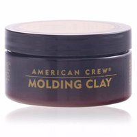 American Crew Classic Molding Clay (85 g)