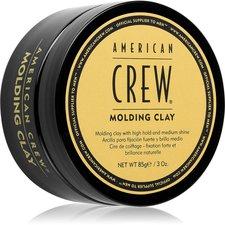American Crew Classic Molding Clay (85 g)