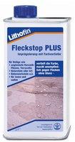 Lithofin Fleckstop Plus Imprägnierung (500 ml)