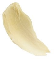 Baxter of California Clay Pomade (60 ml)