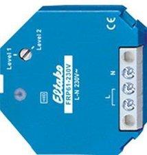 Eltako Funkrepeater FRP61-230V