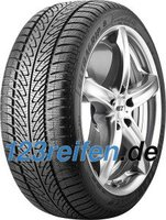 Goodyear Ultra Grip 8 215/45 R17 91V