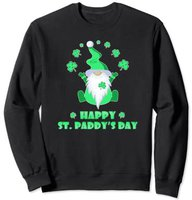 St. Patricks Day Sweatshirt