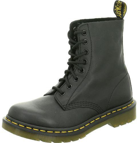 9931d1499bcd08 Dr. Martens Pascal Boots black günstig im Preisvergleich kaufen✓